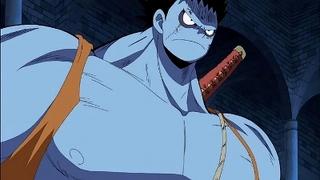 One Piece S12E47