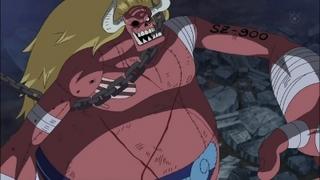 One Piece S12E48