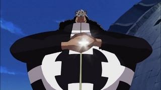 One Piece S12E51