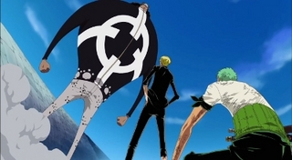 One Piece S12E52