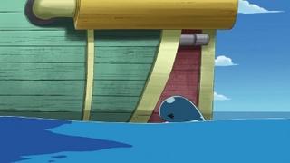 One Piece S12E54