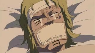 One Piece S12E55
