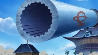 One Piece S13E02