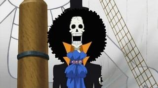 One Piece S13E03