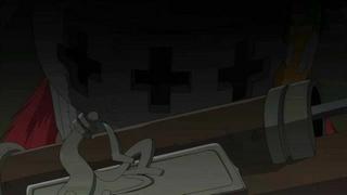 One Piece S13E05