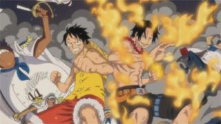 One Piece S13E100