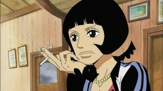 One Piece S13E11