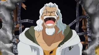 One Piece S13E16