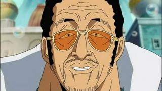 One Piece S13E20