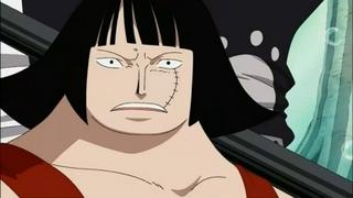 One Piece S13E22