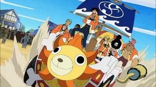 One Piece S13E26