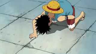 One Piece S13E33