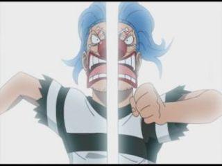 One Piece S13E42