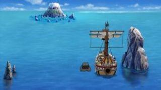 One Piece S13E46