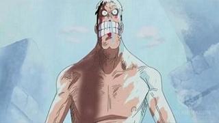 One Piece S13E56