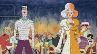 One Piece S13E57