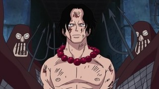 One Piece S13E61