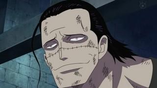 One Piece S13E62