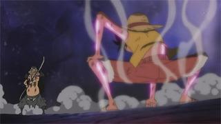 One Piece S13E65