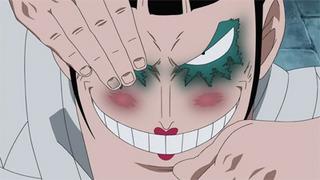 One Piece S13E70