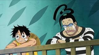One Piece S13E71