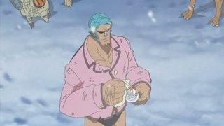 One Piece S13E72