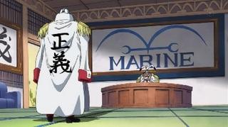 One Piece S13E77