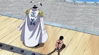 One Piece S13E78