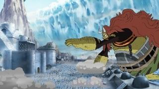 One Piece S13E83