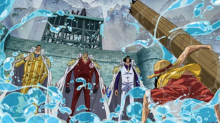 One Piece S13E93