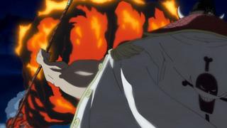 One Piece S13E95