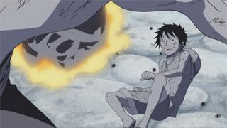 One Piece S14E01