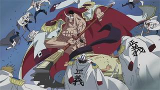 One Piece S14E03