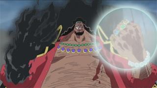 One Piece S14E05