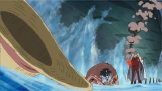 One Piece S14E06