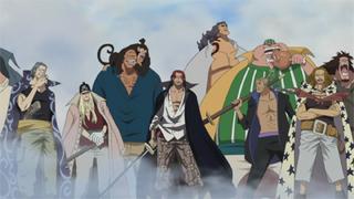 One Piece S14E08