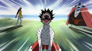 One Piece S14E10