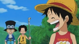 One Piece S14E15