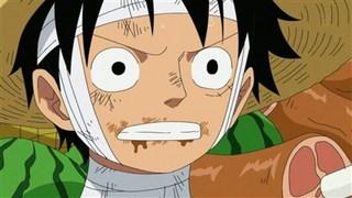 One Piece S14E26