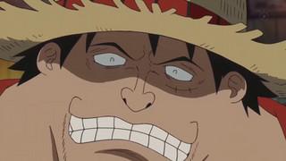 One Piece S15E01
