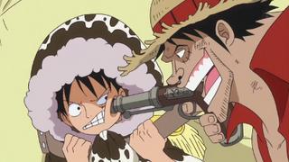 One Piece S15E02