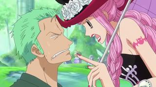 One Piece S15E06