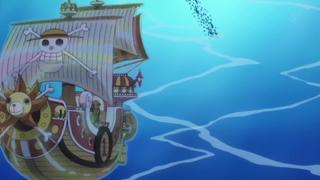 One Piece S15E07