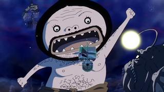 One Piece S15E10