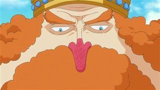 One Piece S15E14