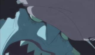 One Piece S15E22