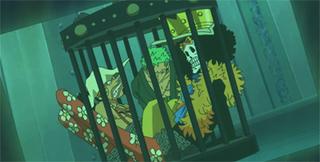 One Piece S15E32
