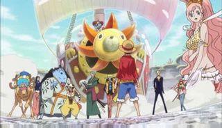 One Piece S15E37