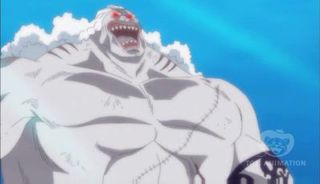 One Piece S15E47