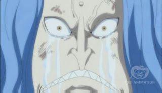 One Piece S15E48